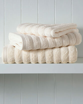 Cotton Soft Bath Sheet