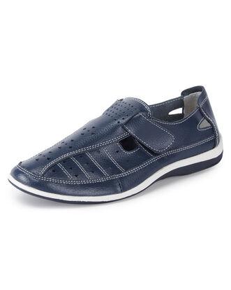Leisure Flex Adjustable Shoes