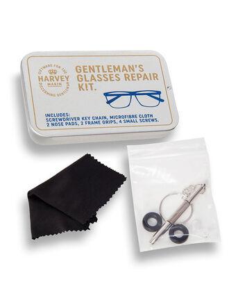 Pocket Glasses Repair Kit