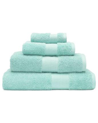 Pima Hand Towel