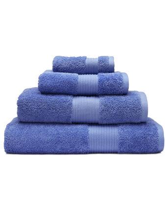Pima Bath Towel