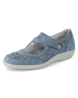 Lightweight Cushion Support Adjustable Shoes