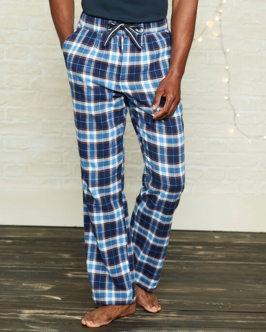 Loungewear Trousers