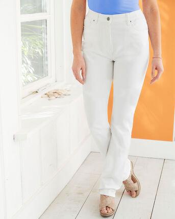 Magic Comfort Jeans