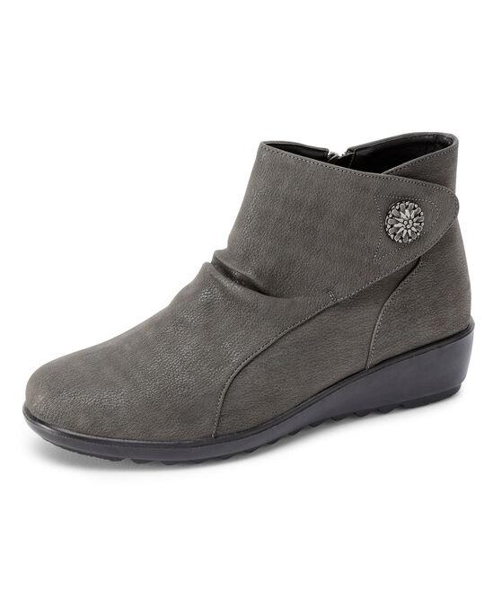 Flexisole Adjustable Boots