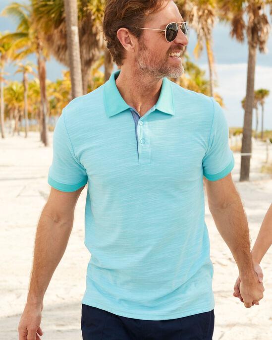 Luxury Polo Shirt