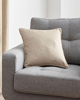 Essence Cushion Cover Pair