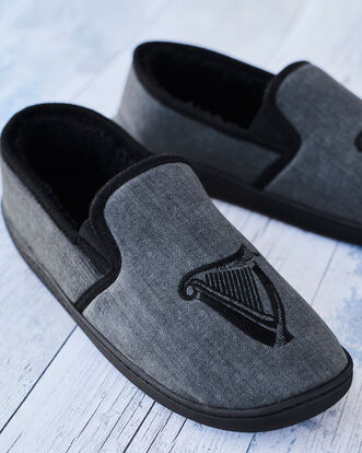 Guinness Slippers
