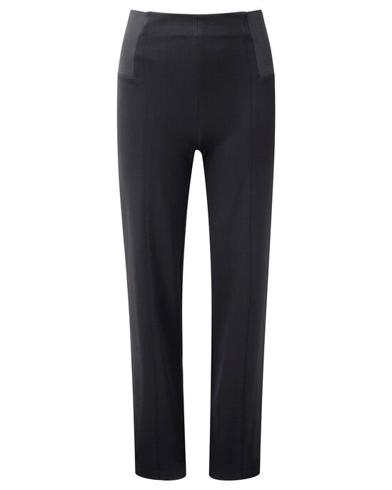 Crease Resistant Pull-on Trousers