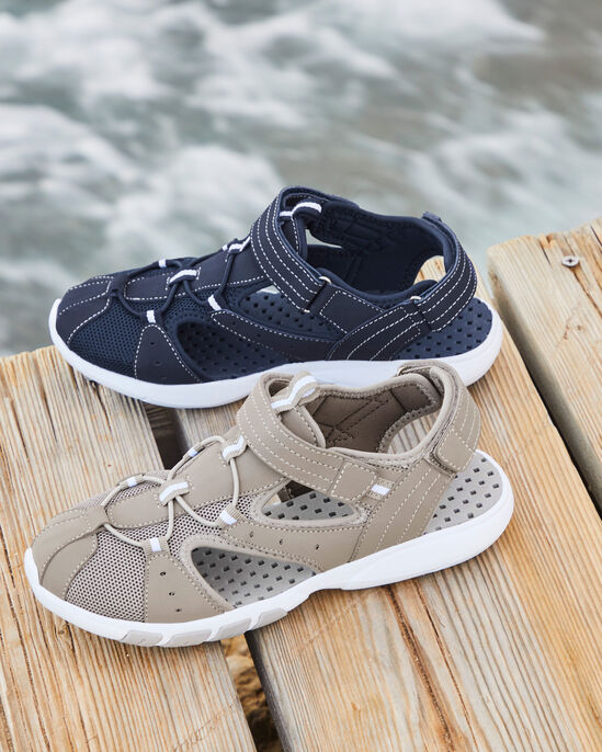 Water Trekker Shoes