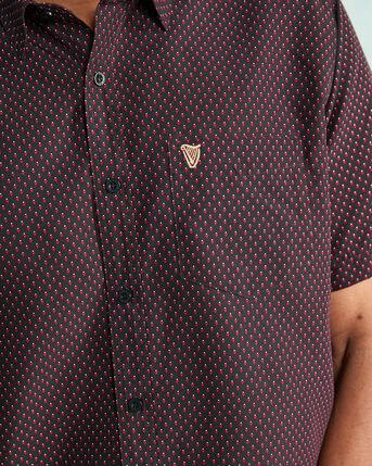 Guinness™ Short Sleeve Soft Touch Shirt