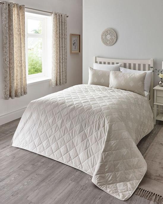 Florence Bedspread