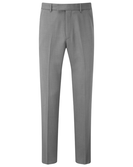 Easy Care Trousers
