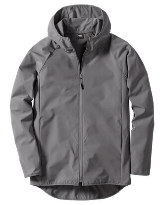 Lightweight Outdoor Jacket