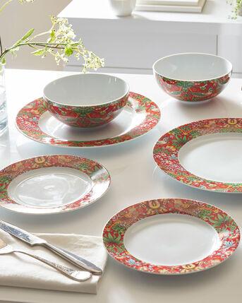Set of 2 Dinner Plates