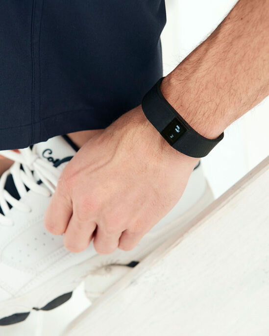Healthy Lifestyle Watch