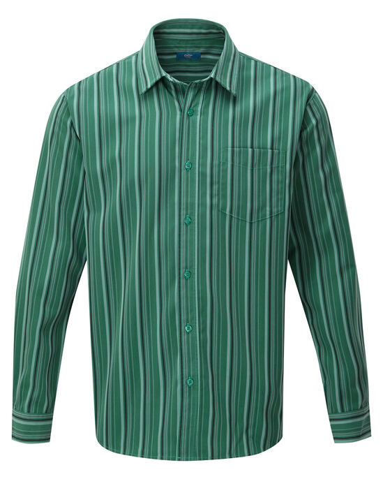 Luxury Soft Touch Shirt