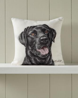 Waggy Dogz Labrador