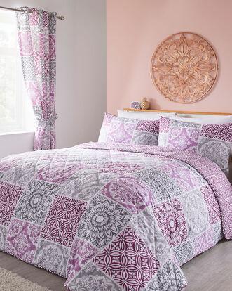 Verona Bedspread