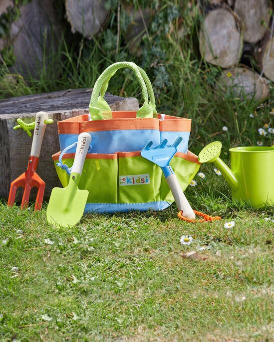 Gardening Tool Bag Set
