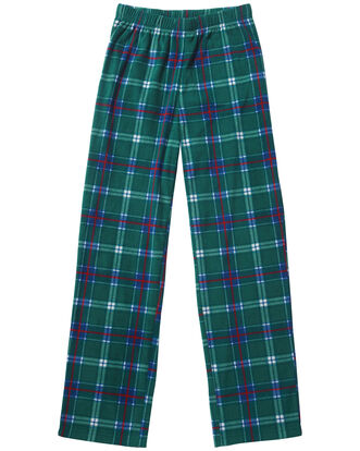 Fleece Pyjama Bottoms