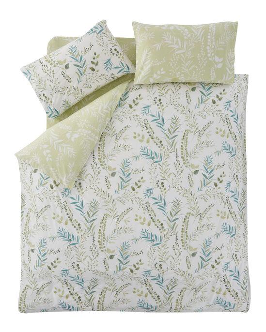 Fernworth Cotton Duvet Set