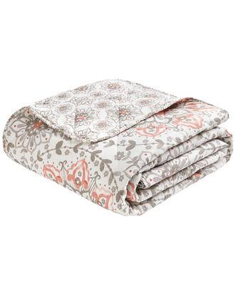 Safi Bedspread