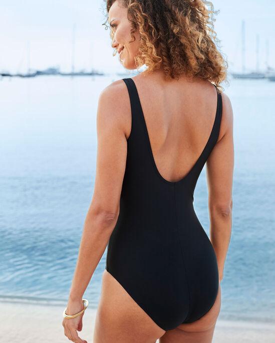 Tummy Control Sensational Swimsuit