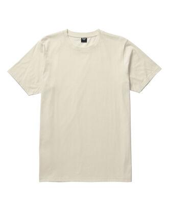 Soft Touch Pyjama Top