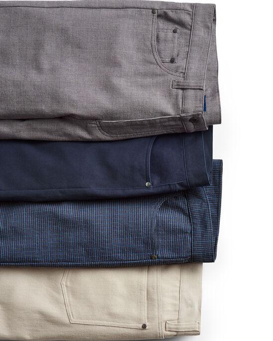 Stretch Jeans