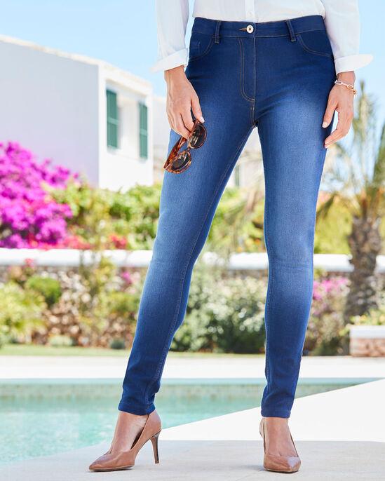 The Skinny Jeans (Denim)