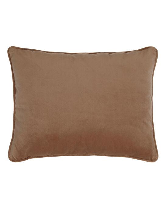 Sleeping Kitten Cushion