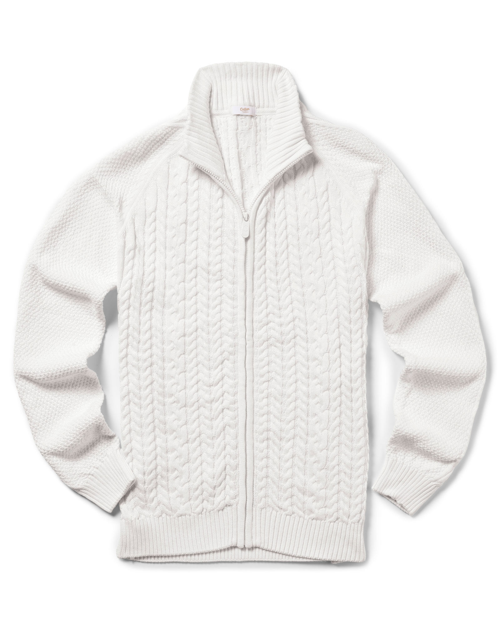 Men's Cardigans   Cardigans For Men Cotton Traders