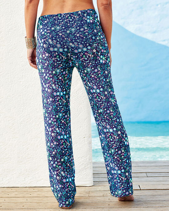 Swim Trousers