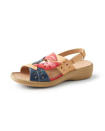 Flexisole Sandals