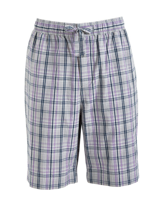 Loungewear Shorts