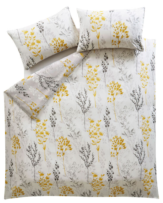 Meadowlands Duvet Set