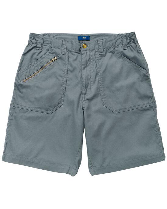 Mens Utility Shorts