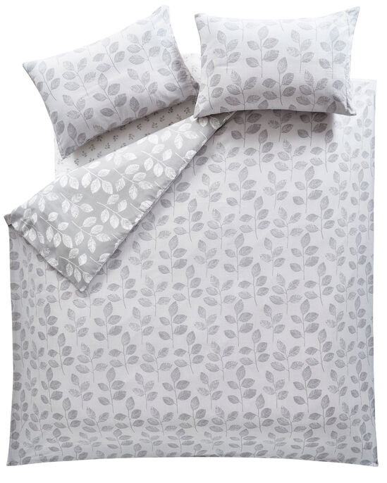 Elegance 2 Pack Duvet Set