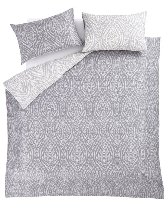 Erin 200 Thread Count Cotton Duvet Set