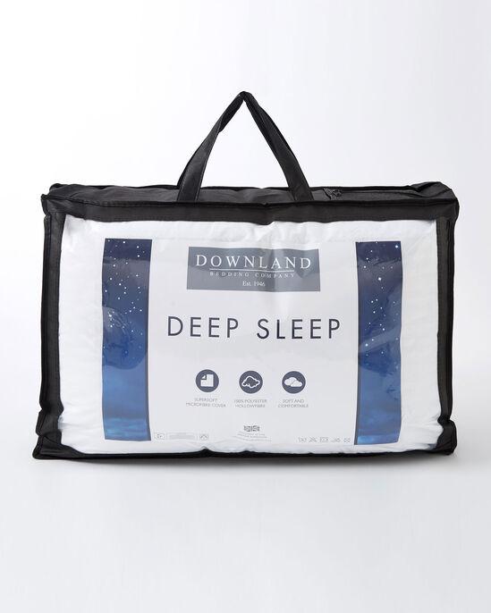 Deep Sleep 13.5 Tog Duvet