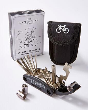 Bike Multi Tool