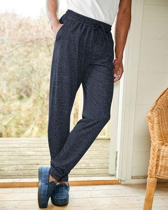 Supersoft Cuffed Lounge Pants