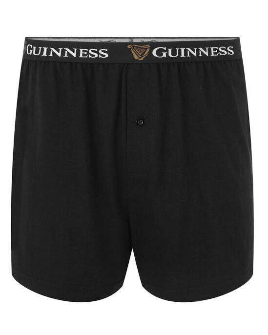 Guinness® Pack of 3 Boxers