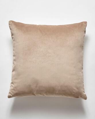 Waggy Dogz Weimaraner Cushion
