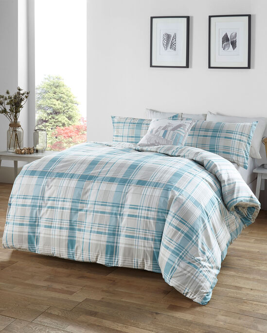Hampton Duvet Set