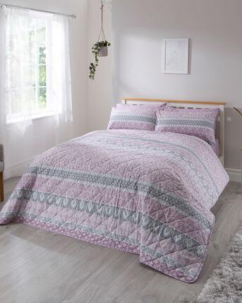 Ella Bedspread