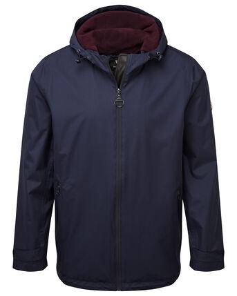 Guinness® Waterproof Fleece Lined Jacket