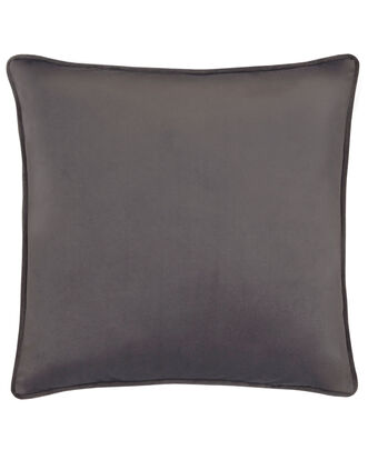Cassandra Cushion