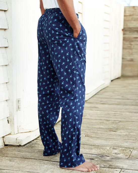 Loungewear Trousers